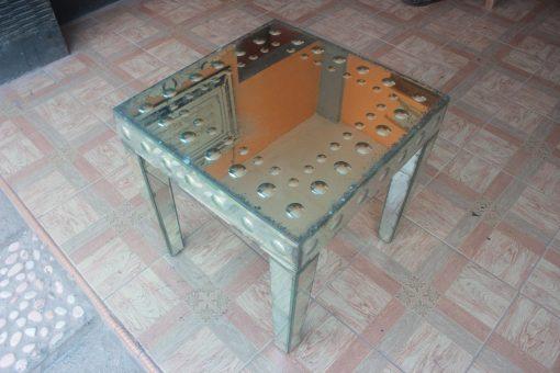 Antique Mirror Furniture Antique Furniture AVF-0010