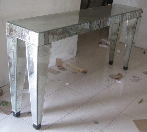 Antique Mirror Furniture Antique Furniture AVF-0014